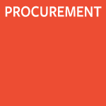 Procurement Block