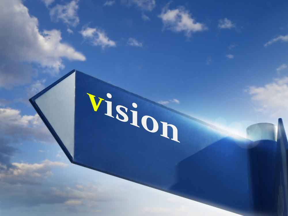 vison mission and objectives for yum Difference between vision and mission statements: 25 examples britt skrabanek | august 19, 2018 august 19, 2018 definition of vision and mission: a vision statement focuses on tomorrow and what an organization wants to ultimately become.
