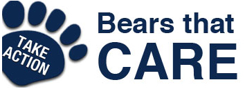 Bears that Care