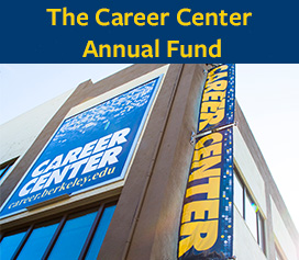 Career Center Naming Opportunities