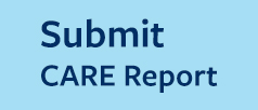 Submit CARE Report