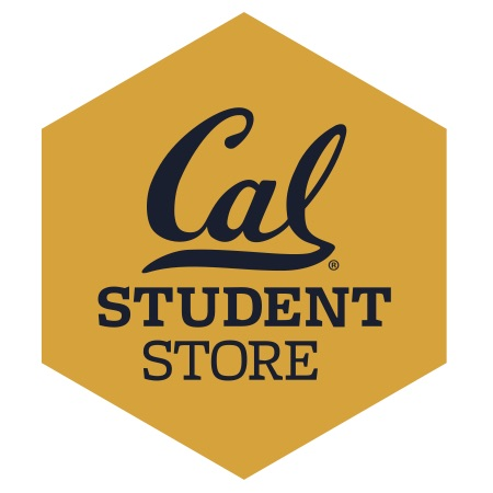 Cal Student Store