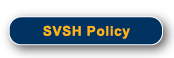 SVSH Policy