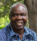 Sam Mchombo Professor of African American Studies  Chair, Cal Opportunity Scholarship  The Berkeley Division of the Academic Senate Committee on Undergraduate Scholarships, Honors and Financial Aid