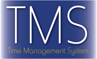 TMS Page