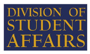 VC for Student Affairs