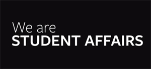 We are Student Affairs